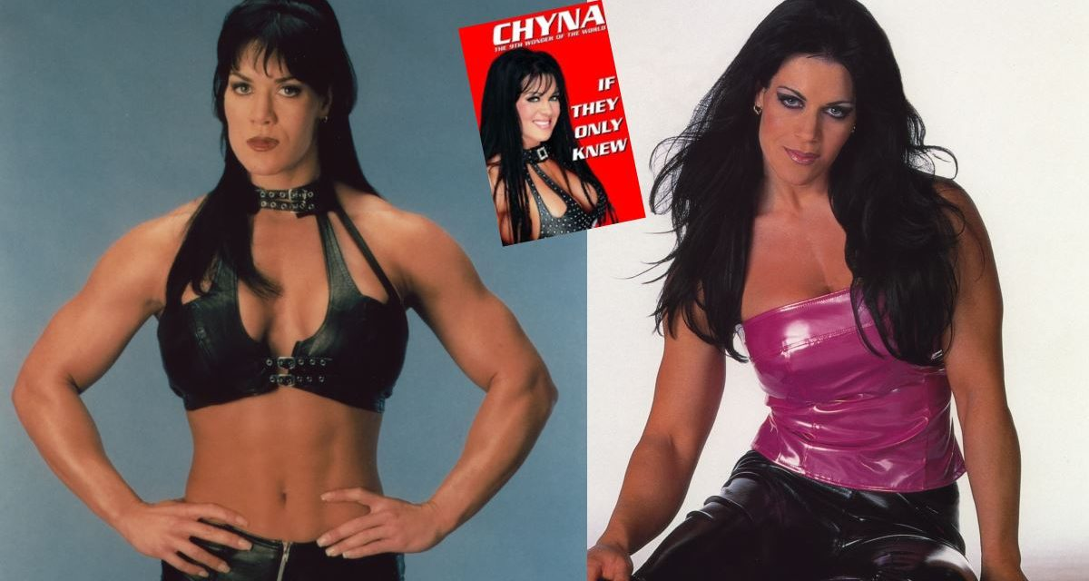 Chyna's friends, colleagues remember her