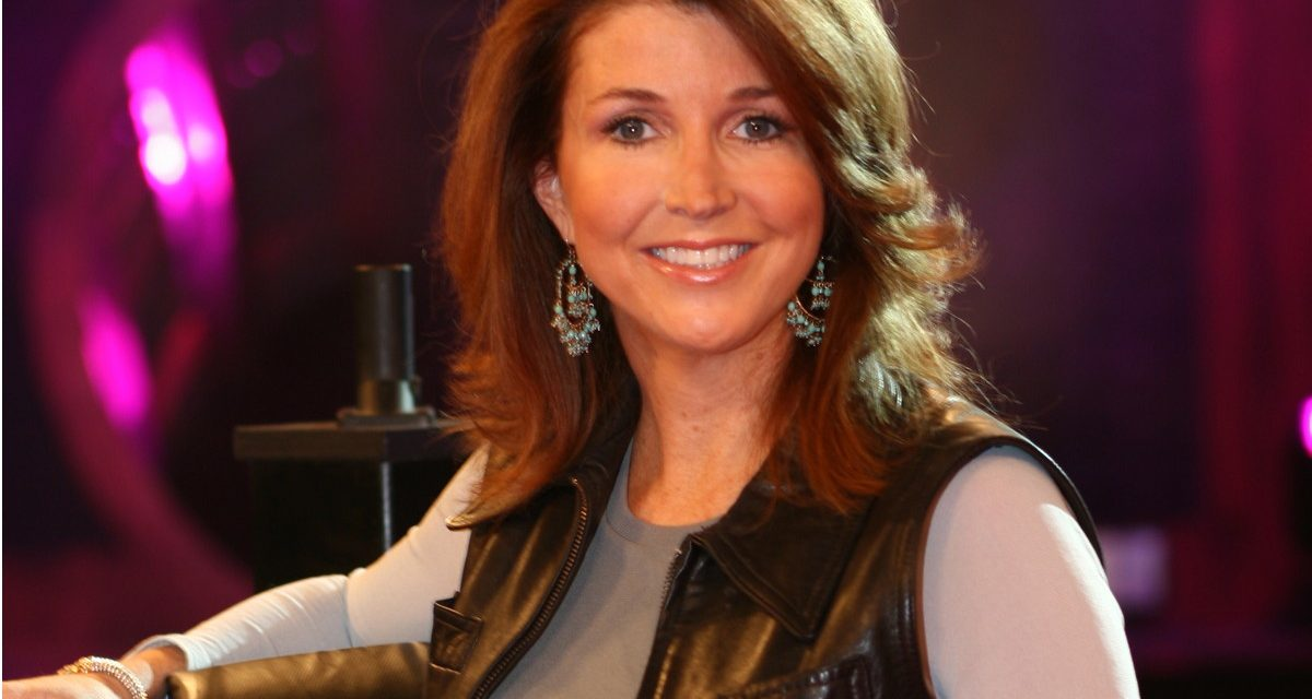 Dixie Carter story archive