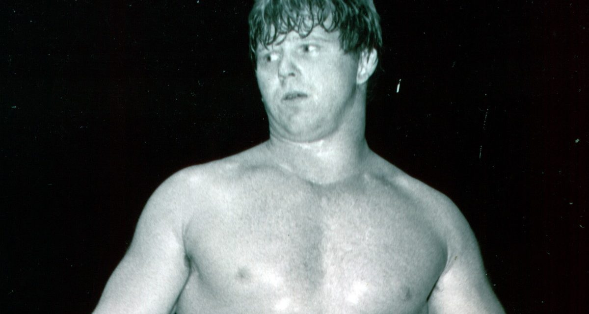 Backlund's book is not for everyone