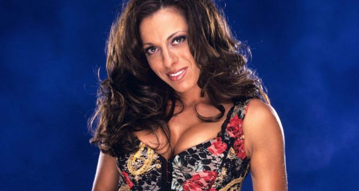 Dawn Marie & Francine heading down different paths
