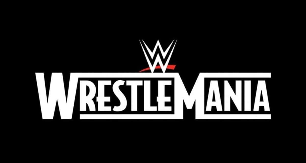 Lackluster main event not enough to spoil the good times at WrestleMania 34
