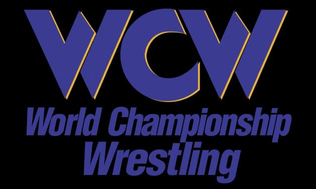 The sale of WCW – 10 years later