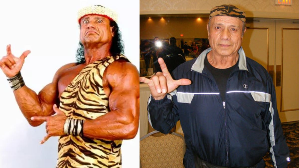 Guest column: Dark Side of the Ring blandly convicts Snuka in the court of public opinion, blanket-censoring the whole story