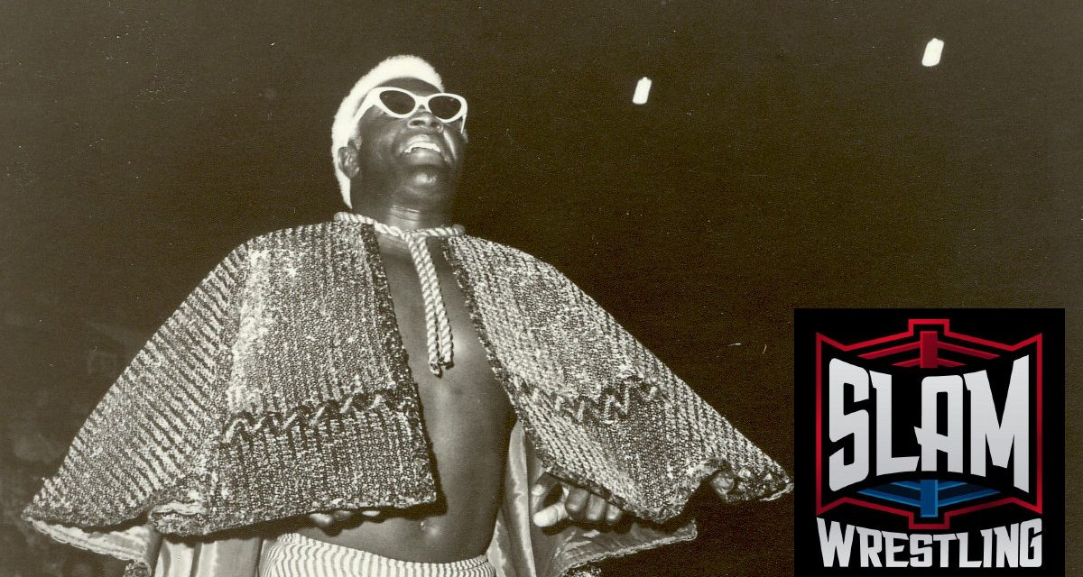 Sweet Daddy Siki story archive