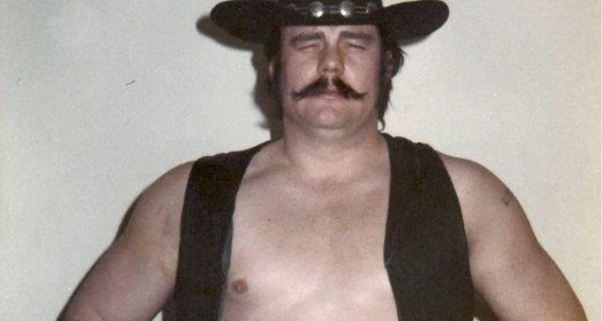 Blackjack Mulligan Career Record