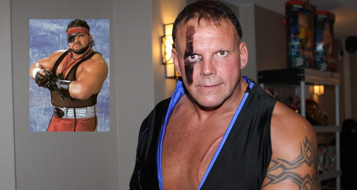 PCO credits industry superstars for his resurrection