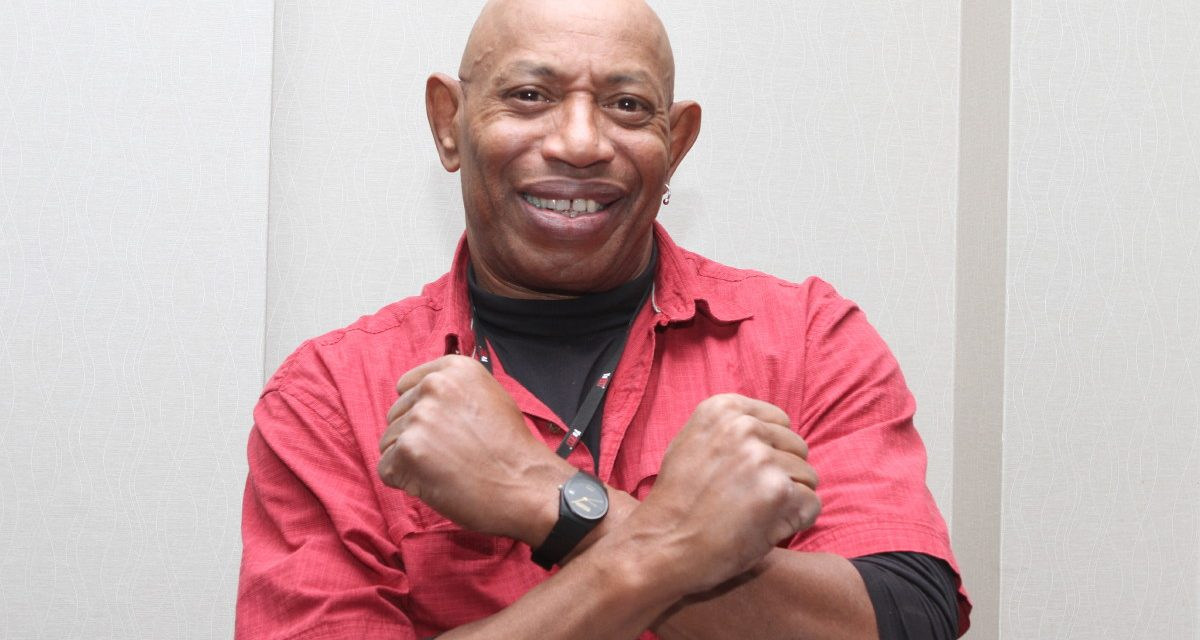 Too Cold Scorpio heads back onto the road