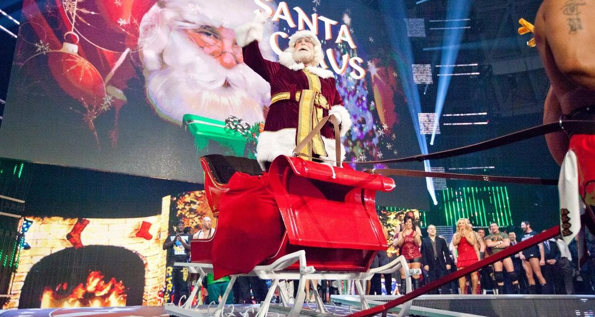 Slam secret Santas to the rescue: our holiday shopping suggestions!