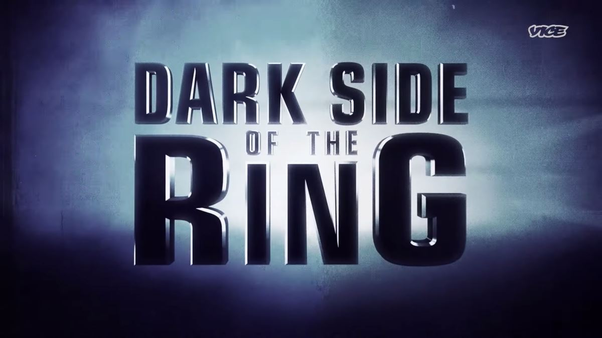 """Dark Side of the Ring takes """"The Life and Crimes of New Jack"""" to trial"""