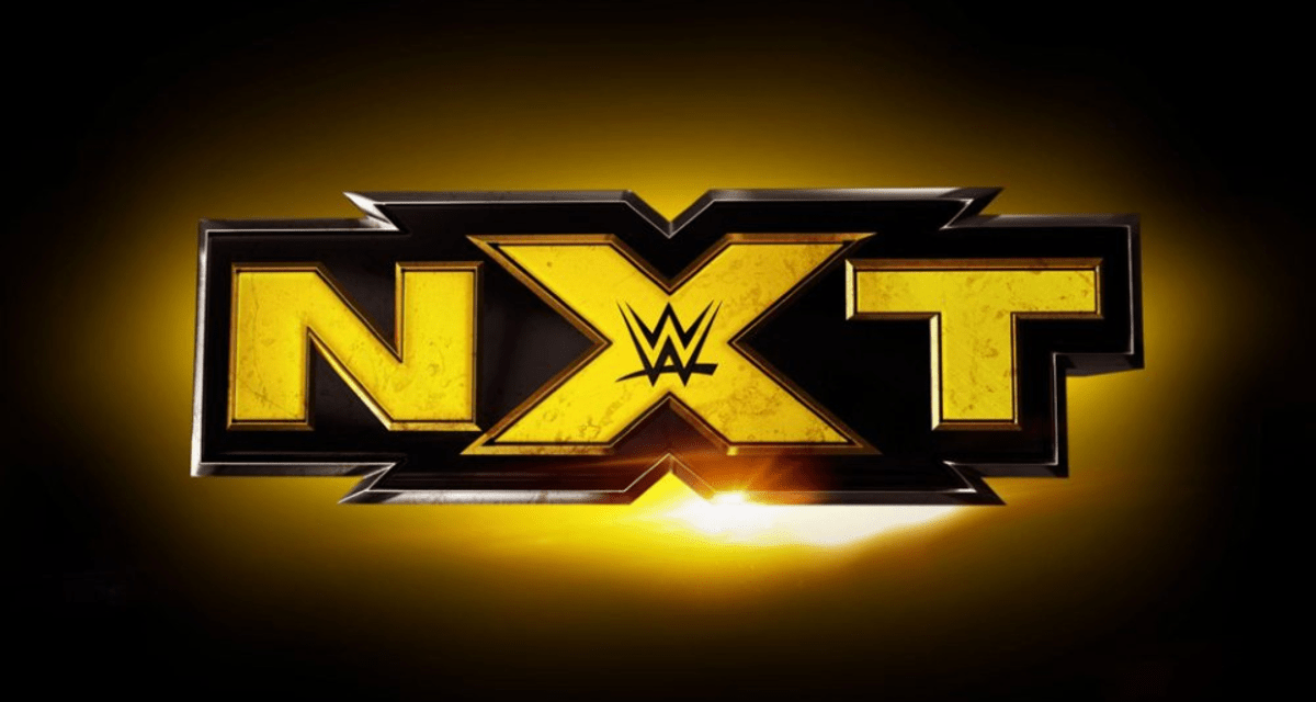"""NXT: A """"killer"""" debut overshadows two disappointing title matches"""
