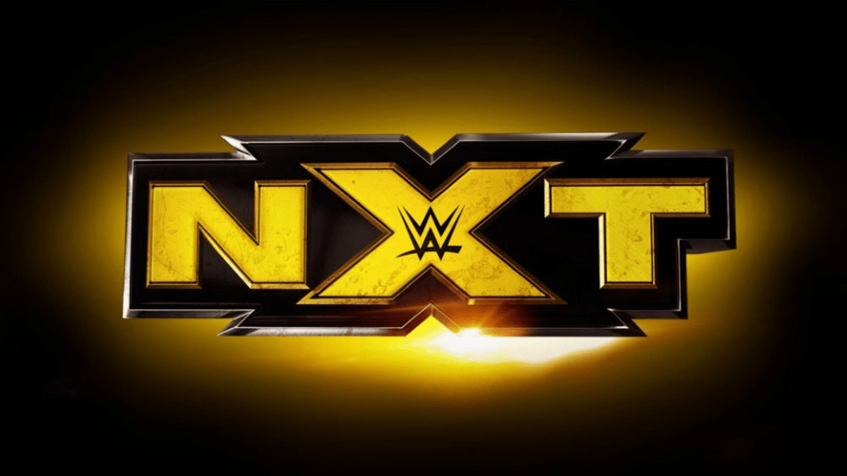 NXT to air live in Canada starting this week