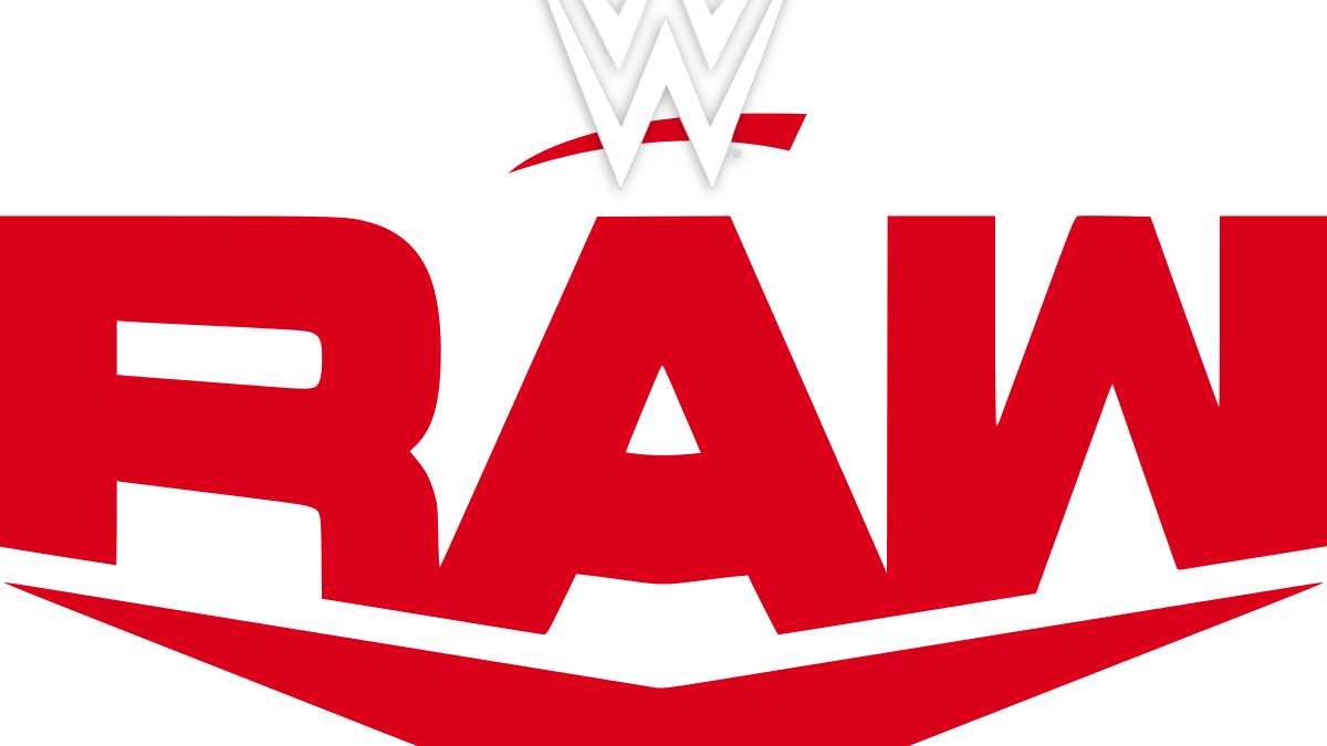 RAW: A gauntlet match with a surprising return heading into Money in the Bank