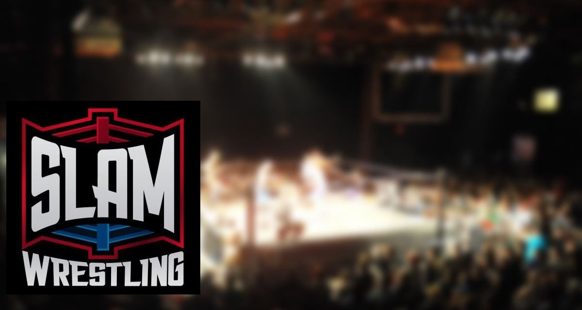 Mat Matters: Who we picked for the Pro Wrestling Hall of Fame Class of 2017