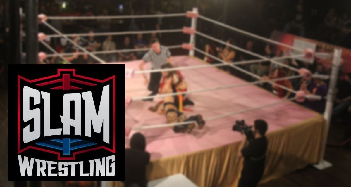Austin turns heel at WM X-Seven