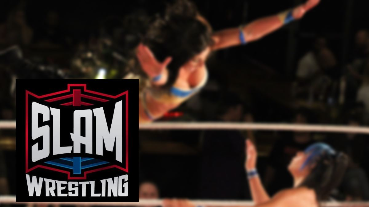 Mae Young Classic 2018 – Episode Seven: Storm to face Satomura in semis