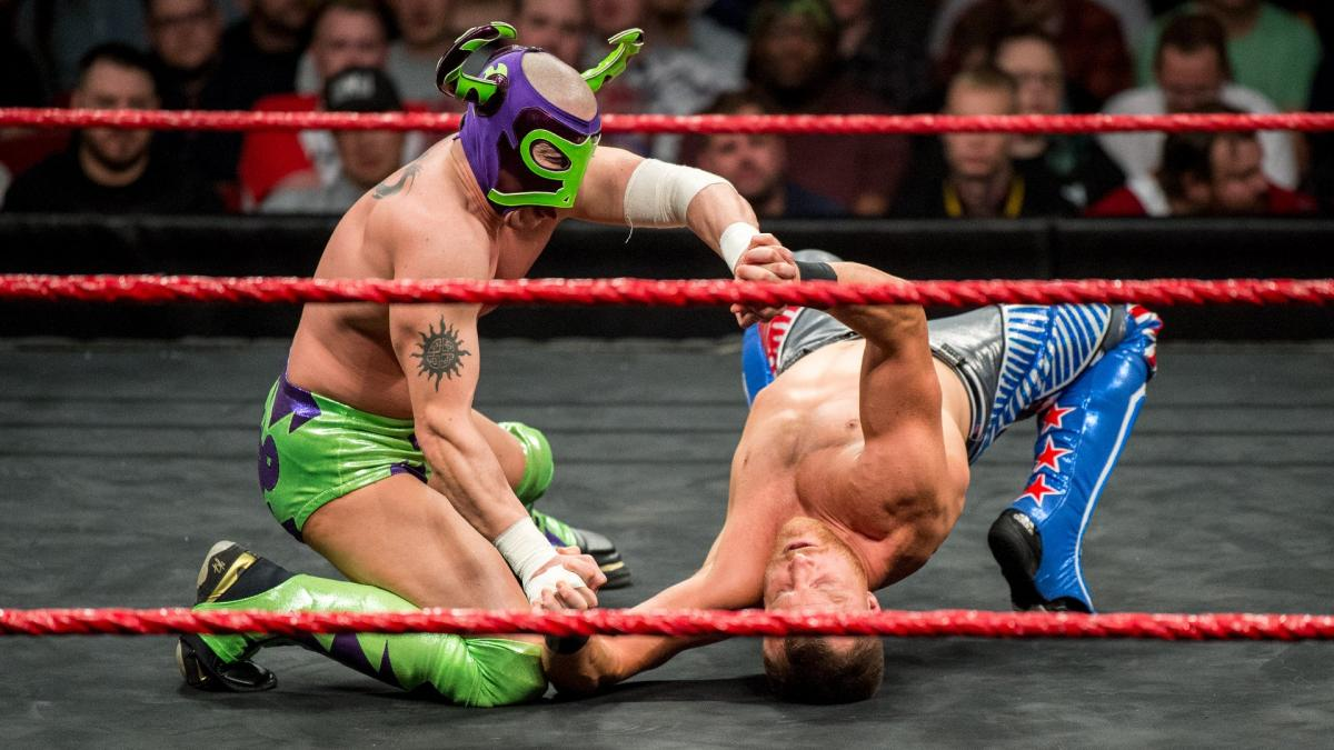 Ligero denies some allegations, threatens legal action