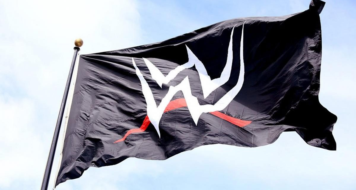 Report: WWE COVID-19 cluster could be 20 to 30