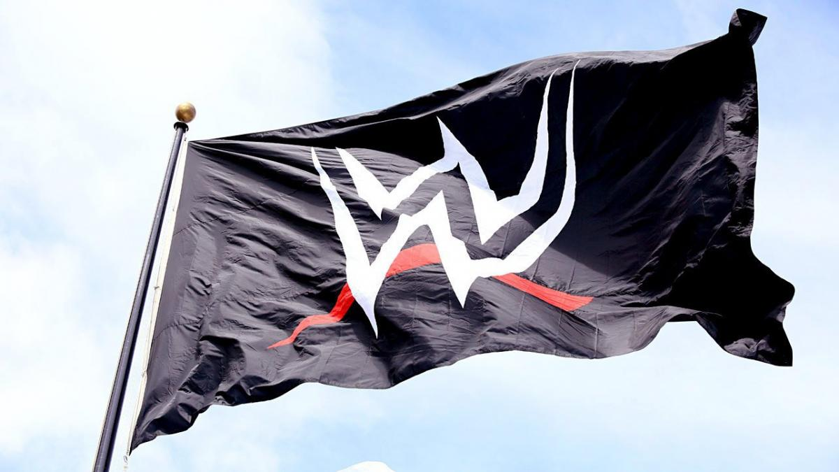 Source: WWE COVID victims forbidden to talk publicly