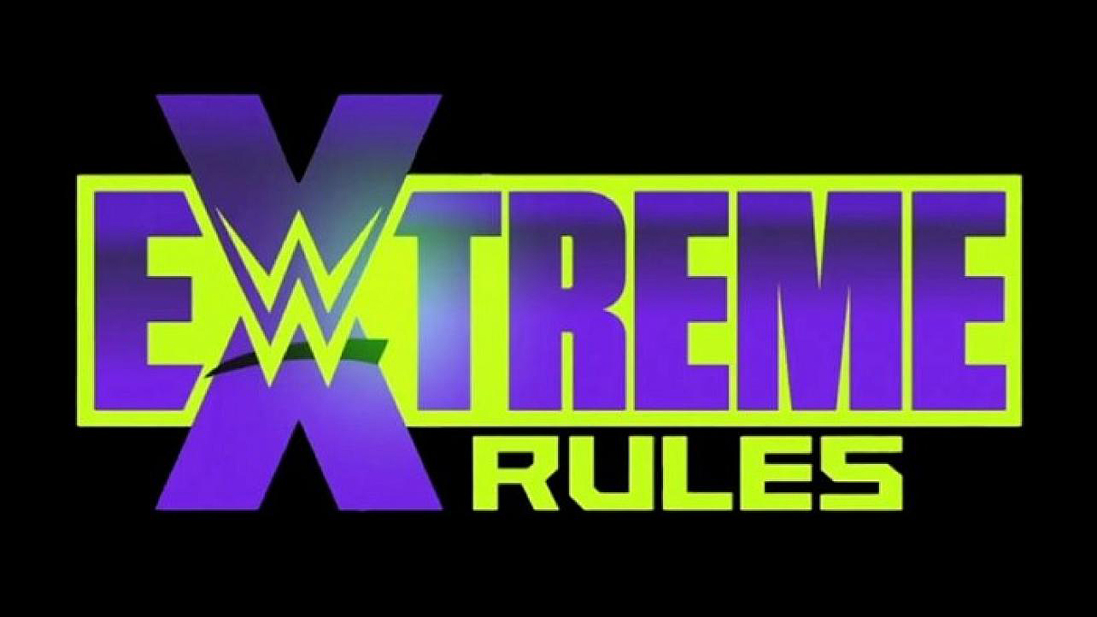 Countdown to WWE Extreme Rules