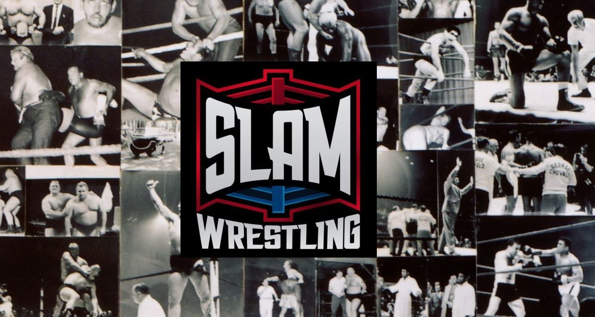 Pro Wrestling Hall of Fame focuses on Class of 2017