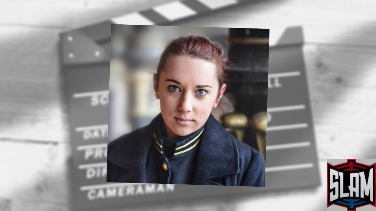 Director of 'The Adrian Street Story' finds inspiration in her subject's tale