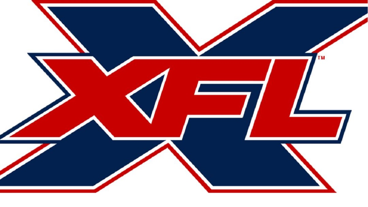 Dwayne Johnson buys the XFL