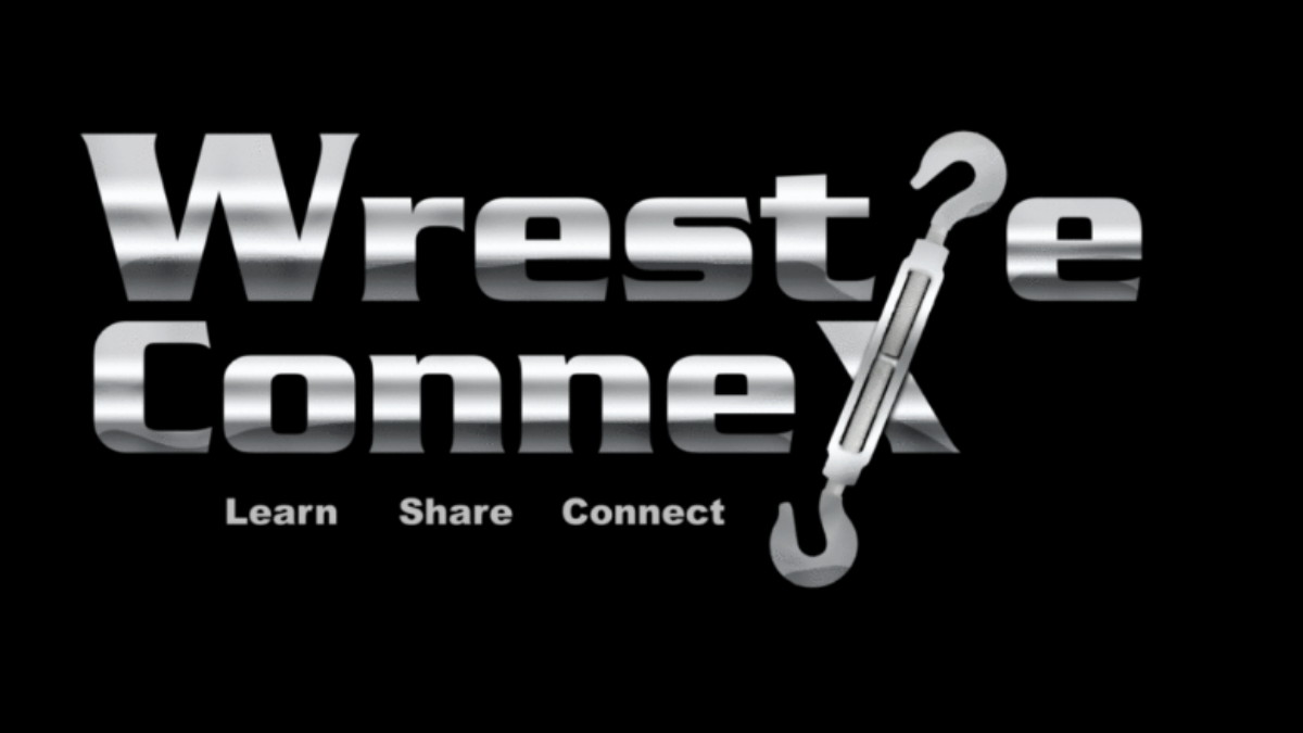 WrestleConnex to offer insurance and benefits to wrestlers