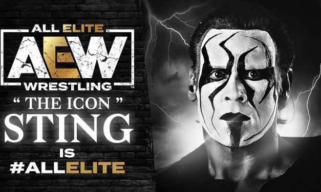 AEW Dynamite: The new champ gloats, the Inner Circle holds together