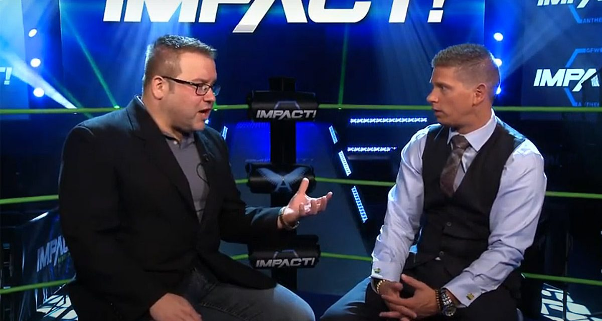 Impact comments on record numbers