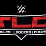 Countdown to TLC 2020