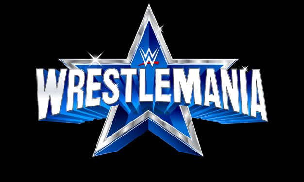 WWE announces next three WrestleMania cities, dates