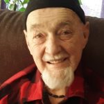 Butcher Vachon proud of family's legacy