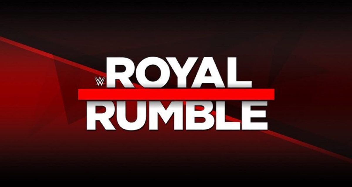 WWE to hold 'Mr. Royal Rumble' tournament