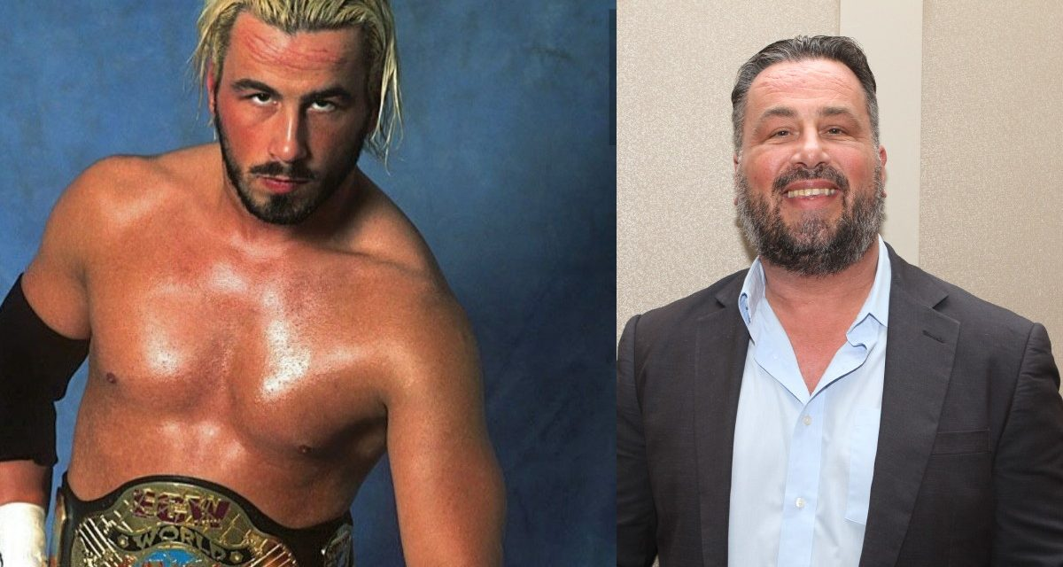 Corino faces an Ultimo challenge at Deathproof show