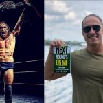 Behind the Gimmick Table: Studenomics a love of Martin Dasko