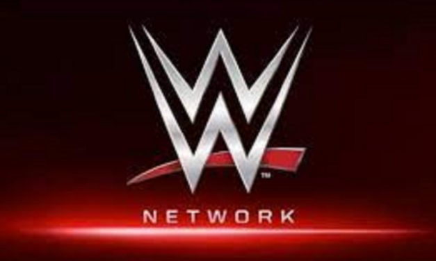 Confirmed: Canadian version of WWE Network to air Takeover, Hall of Fame, and WrestleMania