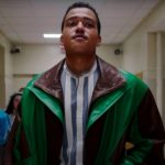 'Young Rock' Episode Eight: Turning points for Rocky, Dewey, and Dwayne