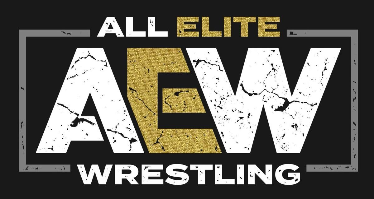 AEW Dynamite moving to TBS, Rampage show launching