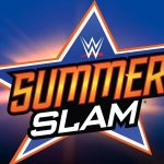 US theatres to carry SummerSlam