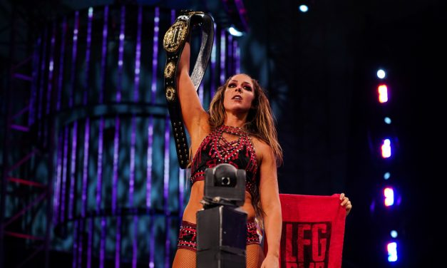 Brittsburgh feels right again after Baker's victory