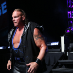 PCO on his current RoH run and his career