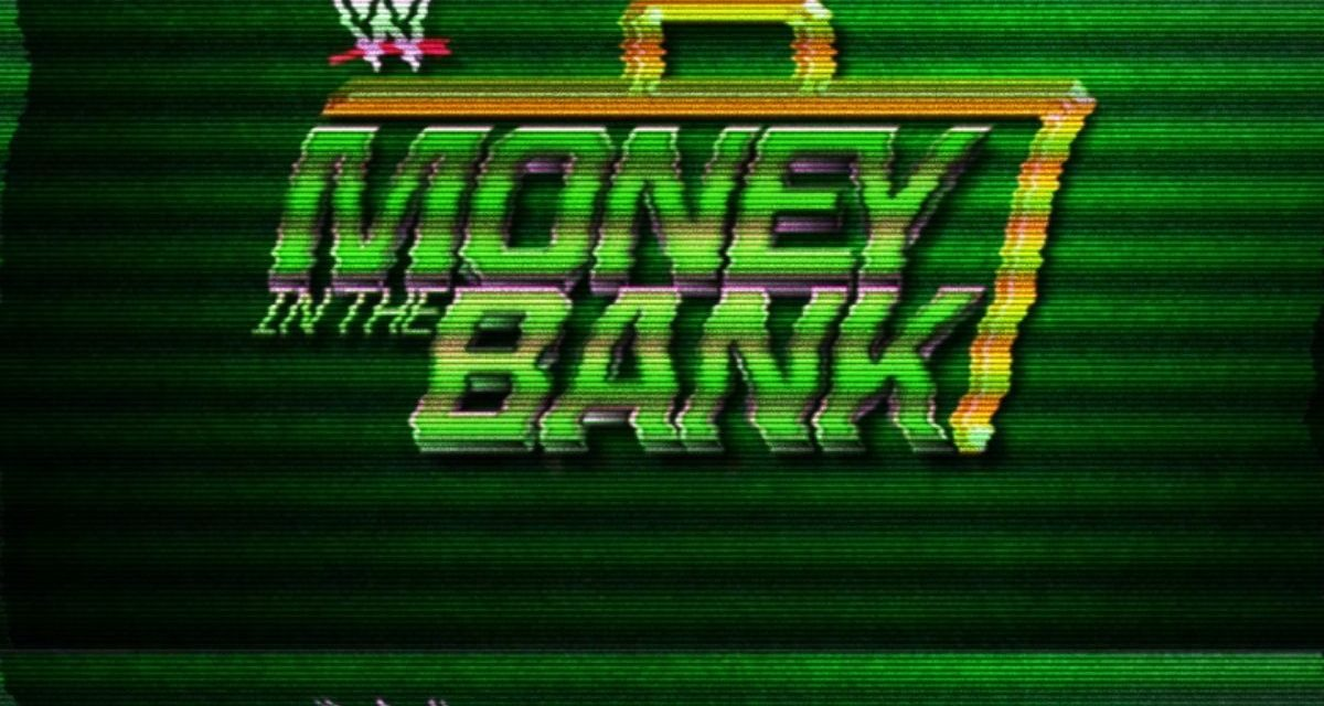 Peacock streaming issues plague Money in the Bank event