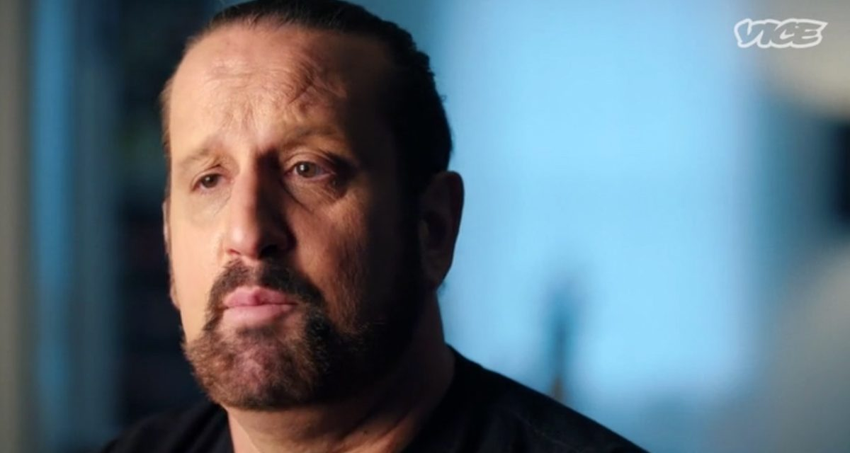 Impact dumps Tommy Dreamer, Carshield suspends Flair ads over Dark Side of the Ring episode