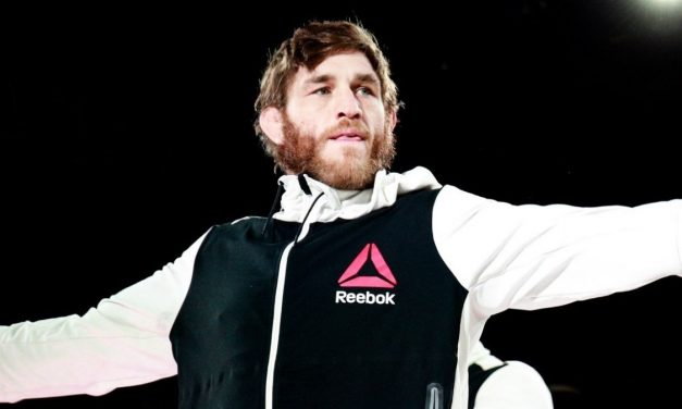 Tom Lawlor remains focused, funny, and 'Filthy' in MLW